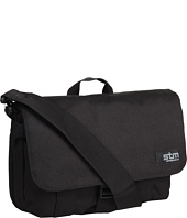 STM Bags - Scout Extra Small Laptop Bag