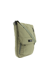 STM Bags - Vertical Medium Laptop Shoulder Bag