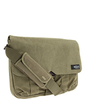 STM Bags - Scout Medium Laptop Shoulder Bag