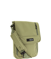 STM Bags - Vertical Small Laptop Shoulder Bag