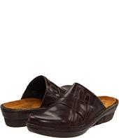 Naot Footwear - Leap