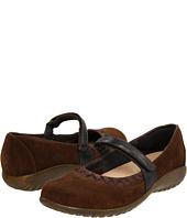 Naot Footwear - Timaru