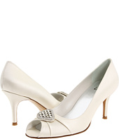 Stuart Weitzman Bridal & Evening Collection - Fofoso