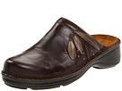 Naot Footwear - Anise