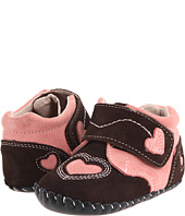pediped - Lilah Original (Infant)