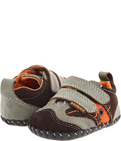 pediped - Jax Original (Infant)