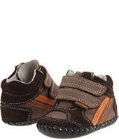 pediped - Jamie Original (Infant)