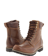 Timberland - Earthkeepers® Rugged 7