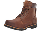 "Earthkeepers® Rugged 6"" Boot"