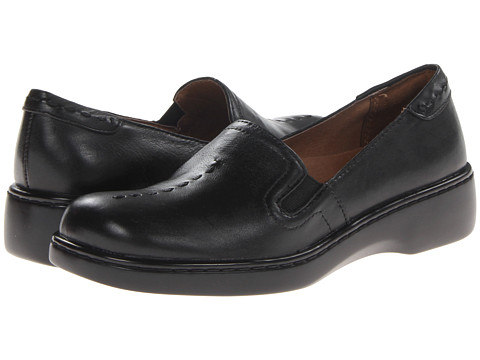 Naturalizer Maestro Womens Loafer