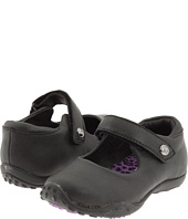 pediped - Bailey Flex (Toddler/Little Kid)