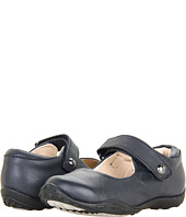 pediped - Bailey Flex (Toddler/Youth)