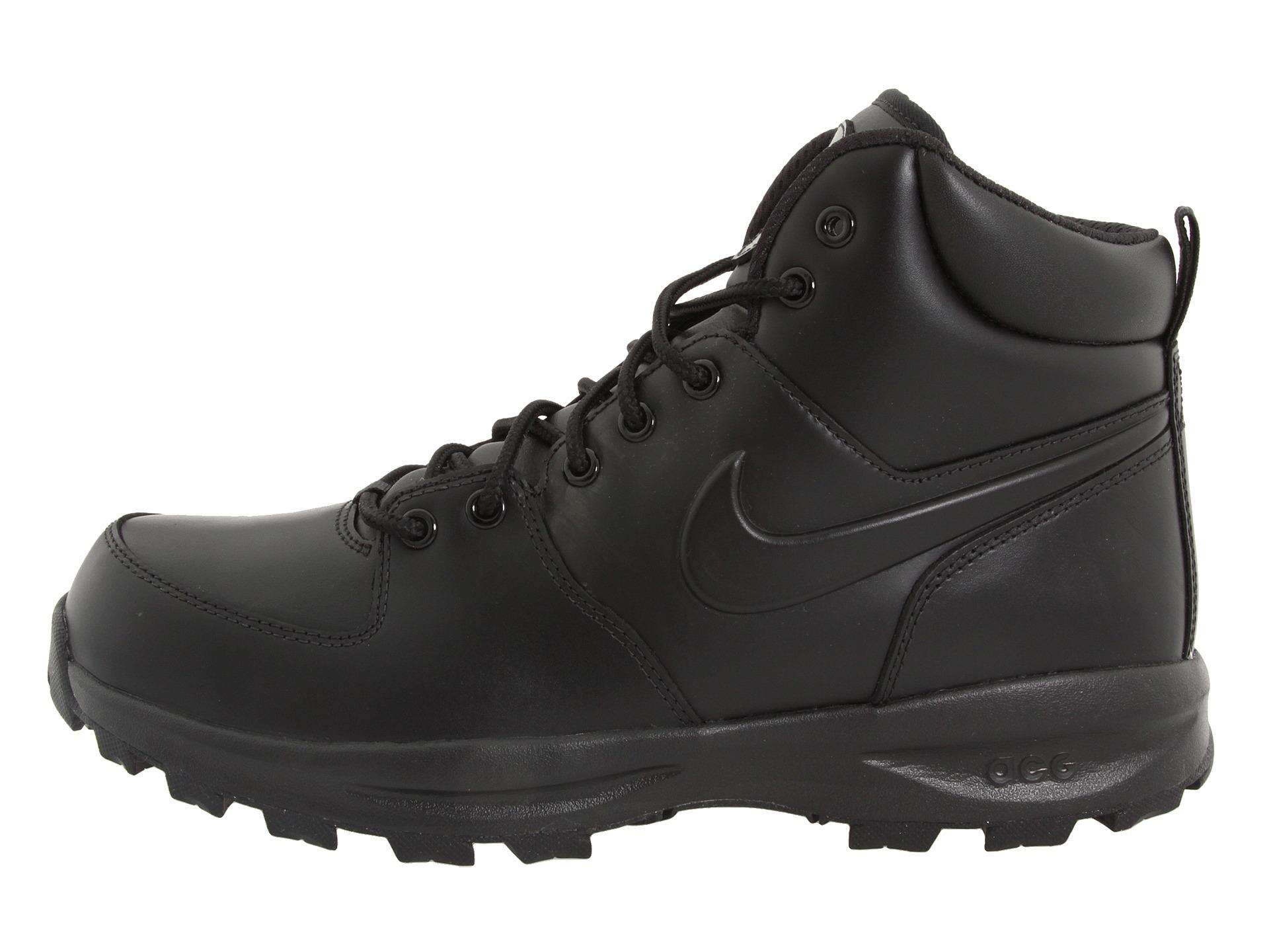 Jordans Musée Shoes Nike Cheap 14 Size Des Shox Nice q6ZOA