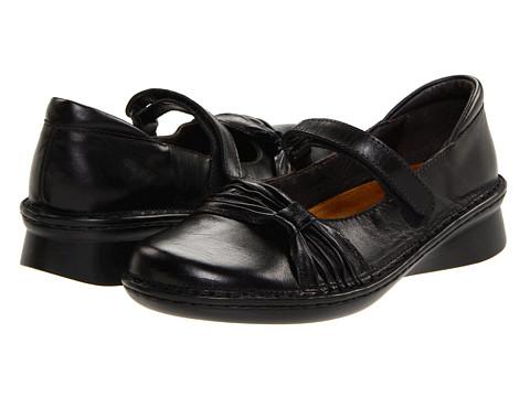 Naot Footwear Tone
