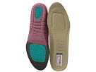 Ariat ATSA(r) Footbeds