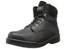 """6"""" DuraShocks® SR Steel-Toe Boot"""
