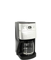 Cuisinart - DGB-625BC Grind & Brew 12-Cup Coffee maker