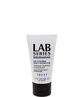 Lab Series - Oil Control Daily Hydrator