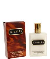 Aramis - Aramis 4.1 Advanced Moisture After Shave