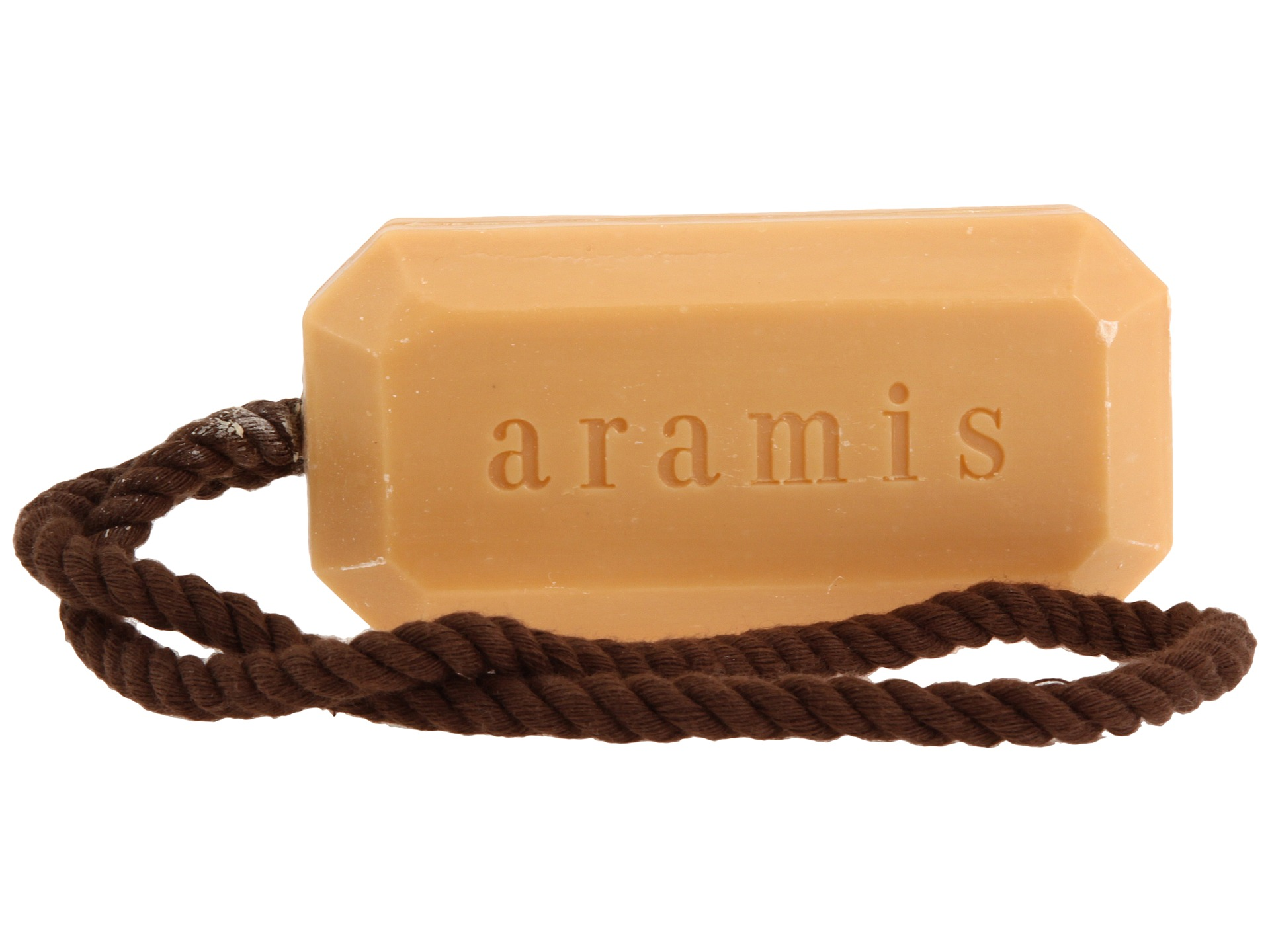 Aramis Aramis Body Soap On A Rope | Shipped Free at Zappos