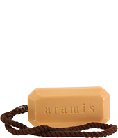 Aramis - Aramis Body Soap On A Rope