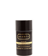 Aramis - Aramis 24 Hour Antiperspirant Stick