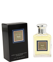Aramis - Gentlemen's Collection 3.4 Oz. 900 Eau De Toilette