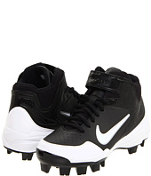 Nike Kids - Air Huarache 2K Fresh (Youth)