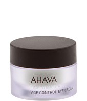 AHAVA - Time to Smooth Age Control Eye Cream