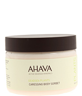 AHAVA - Caressing Body Sorbet