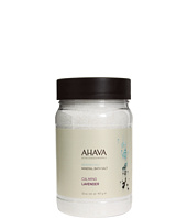 AHAVA - 32 Oz Bath Salt