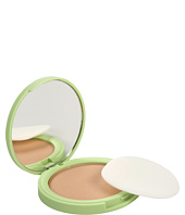 AHAVA - Mineral Makeup Compact Powder