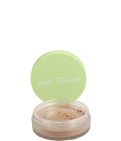 AHAVA - Mineral Makeup Loose Powder