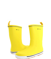 Tretorn - Skerry Rubber Rain Boot
