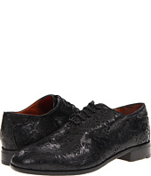 Florsheim by Duckie Brown - Lace Saddle Shoe