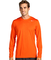 Nike - Legend Dri-FIT™ Poly L/S Crew Top