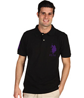 U.S. Polo Assn - Big Pony Polo