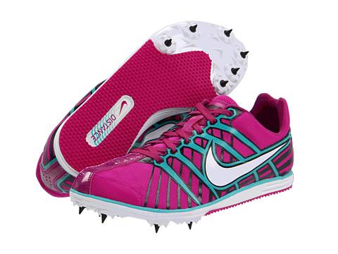 Nike Zoom Rival S 7 - Women's