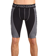 Nike - Pro Core Hyperstrong Heist Slider Short 1.2