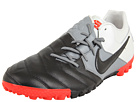 Nike - Nike5 Bomba Pro (Jetstream/Challenge Red/Cool Grey/Black)