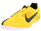 Nike - Nike5 Elastico Pro (Tour Yellow/White/Black) - Footwear