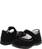Primigi Kids - Nilla FW11 (Infant/Toddler)