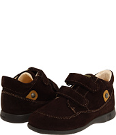 Primigi Kids - Rusty FW11 (Infant/Toddler)