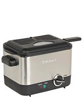 Cuisinart - CDF-100 Deep Fryer