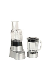 Cuisinart - BFP-603 Smartpower Blender/Food Processor
