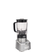 Cuisinart - CBT-1000 Elite Poweredge Blender