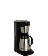 Cuisinart - DTC-975BKN 12-Cup Thermal Coffee maker