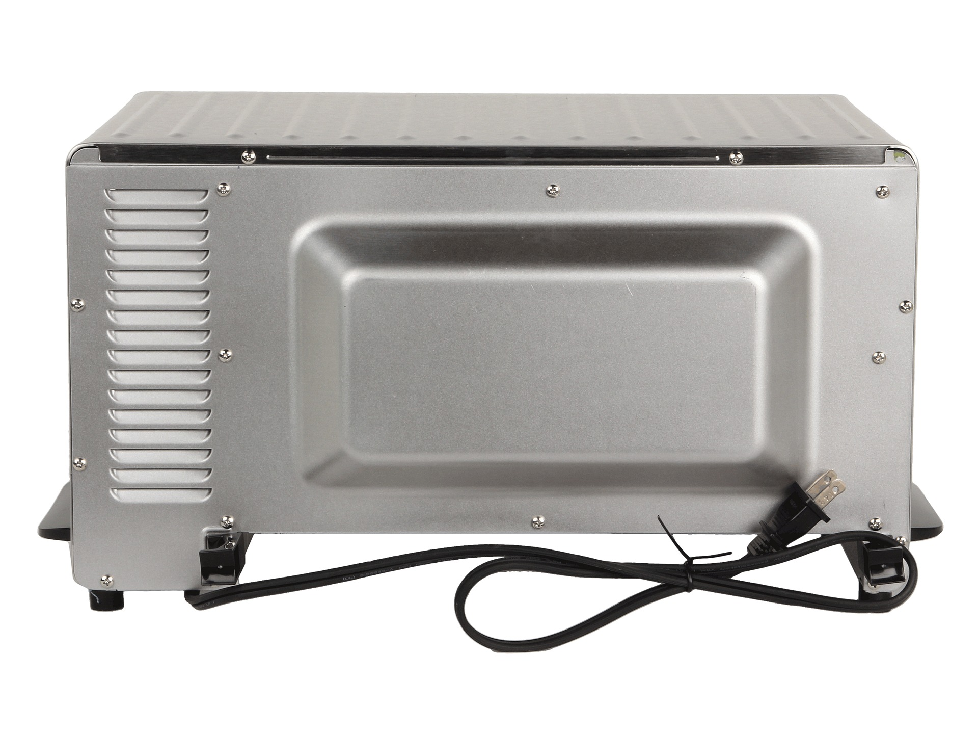 Cuisinart Countertop Convection Toaster Oven Costco : No results for cuisinart tob 60n convection toaster oven - Search ...