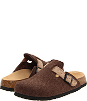 Betula Licensed by Birkenstock - Women's Rock - Felt