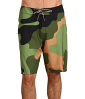 DC - Ambush Boardshort